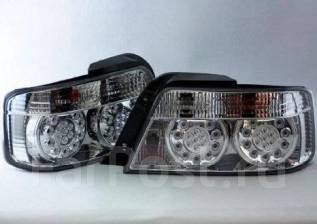 Стоп-сигнал. Toyota Chaser, GX100, GX105, JZX100, JZX101, JZX105, LX100 Двигатели: 1GFE, 1JZFE, 1JZGE, 1JZGTE, 2JZGE, 2LTE