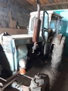 ЛТЗ Т-40АМ. Продается трактор Т-40 АМ, 48,9 л.с.