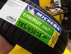 Michelin Energy XM2, 185/65R14