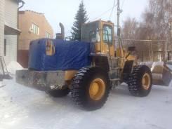 SEM. Продам Погрузчик фронтальный, 5 000 кг.