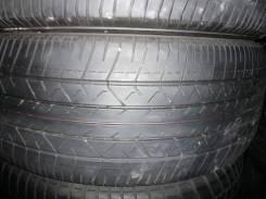 Bridgestone Potenza RE031. Летние, 2004 год, износ: 30%, 4 шт