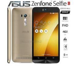 Asus ZenFone Selfie. Новый