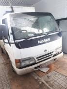 Isuzu Elf. Продается грузовичек Isizu ELF (Nissan Atlas), 3 100куб. см., 2 000кг.