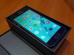 Samsung Galaxy S7. Новый. Под заказ из Читы