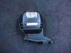 Крышка ремня ГРМ Toyota Mark II/Chaiser/Cresta 1G Beams 11303-70030