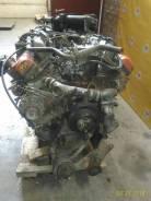 Двигатель в сборе. Isuzu Giga Двигатели: 12PD1, 12PD1C