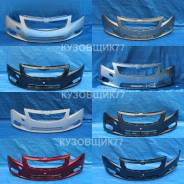 Бампер. Chevrolet Cruze, J308, J300, J305 Двигатели: LHD, LUJ, LUV, LUW, LUZ, LWE, F16D4, A14NET, F16D3, F18D4, Z18XER