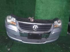 Ноускат Volkswagen Touran, 1T, BMY
