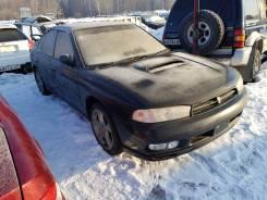 Subaru Legacy. BD5, EJ20
