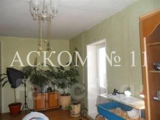 2-комнатная, улица Нейбута 23. 64, 71 микрорайоны, агентство, 51 кв.м. Интерьер
