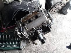 Мотор в разбор EF