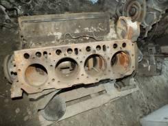 Блок цилиндров Nissan UD