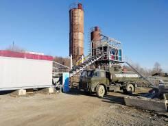 Доставка технической воды объёмом до 8000 литров, аренда автоцистерны