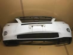 Бампер. Lexus RX450h, GYL10W, GYL15W. Под заказ
