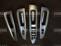 Пульт дистанционного управления. Toyota Verossa, GX110, GX115, JZX110 Toyota Mark II, GX110, GX115, JZX110