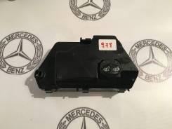 Механизм регулировки сиденья. Mercedes-Benz S-Class, V220, W220 Двигатели: M112E28, M112E32, M113E43, M113E50, M113E55, M137E58, M137E63, OM613LA, OM6...