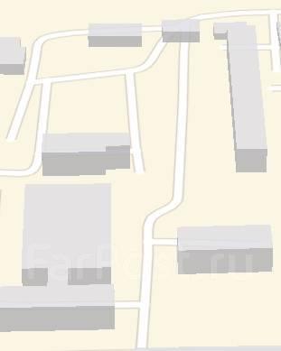 Производственные и складские площади. Улица Промышленная 2-я 3, р-н КПД