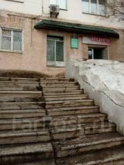 Продажа нежилого помещения. Улица Адмирала Юмашева 18, р-н Баляева, 62кв.м. Дом снаружи