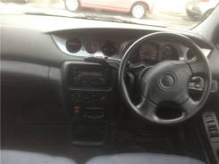 Daihatsu YRV. автомат, 4wd, 1.3, бензин, б/п, нет птс. Под заказ