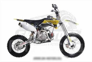 продам мотоцикл Kawasaki Kdx 125 Kawasaki Kdx 125 1990 продажа