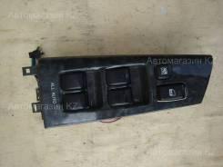 Кнопка стеклоподъемника TOYOTA COROLLA FIELDER Toyota Corolla Fielder, NZE121