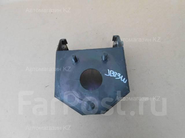 Крепление запасного колеса SUZUKI JIMNY Suzuki Jimny, JB23W