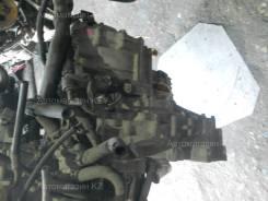 АКПП HONDA HRV Honda Hrv, GH3, D16A
