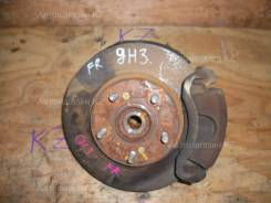 Ступица HONDA HRV Honda Hrv, GH3