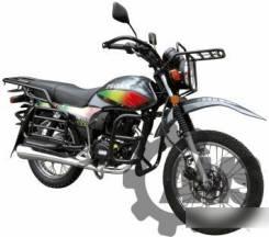 ABM X-moto. 200куб. см., исправен, без птс, без пробега. Под заказ