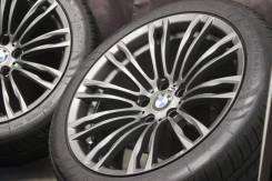 "BMW. 8.5/9.5x19"", 5x120.00, ET15/15"
