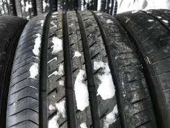 Dunlop Veuro VE 303. Летние, 2016 год, износ: 20%, 4 шт