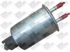 Фильтр топливный FS0089 FS0089 JS Asakashi FS0089