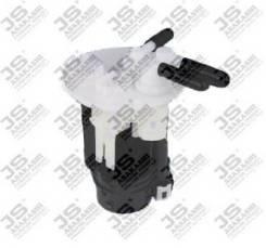 Фильтр топливный FS29003 [ящик 24 шт] FS29003 JS Asakashi FS29003