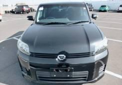 Toyota Corolla Rumion. NZE151, 1NZFE