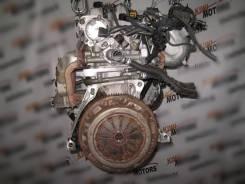 Контрактный двигатель Suzuki Baleno 1.8 i J18A