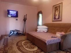 3-комнатная, квартал Б 18. рядом с озером, 55,0кв.м.