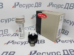 Ремонтный комплект инжектора SSANG YONG (R04601D) (28239294+L138PRD) 7135-649 delphi