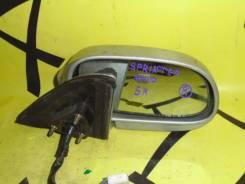 Зеркало TOYOTA Carib/Corolla/Sprinter AE110 '98-'01 R 5646