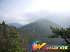 Гора Фалаза 1279м. 24 марта!