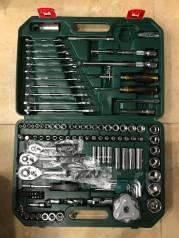 Наборы инструментов. Под заказ из Владивостока
