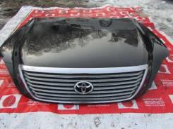 Капот. Toyota Celsior, UCF30, UCF31 Lexus LS430, UCF30 Двигатель 3UZFE