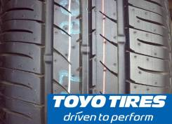 Toyo NanoEnergy 3. Летние, 2018 год, без износа, 4 шт