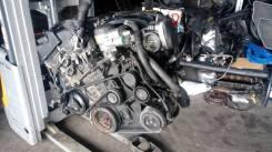 Двигатель в сборе. BMW 3-Series, E46, E46/3, E46/5, E46/4, E46/2, E46/2C N46B18