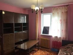 1-комнатная, улица Постышева 47. МЖК - Болото, агентство, 31 кв.м.