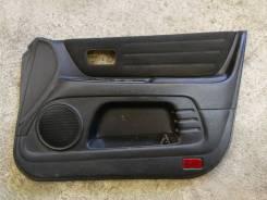Обшивка двери. Toyota Altezza, GXE10, GXE10W, SXE10