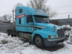 Freightliner. Продам френча, 15 000куб. см., 49 999кг.