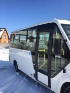 ГАЗ ГАЗель Next. Продам автобус Газель Next, 2 800 куб. см., 19 мест