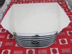 Капот. Toyota Crown Majesta, UZS186, UZS187 Двигатель 3UZFE