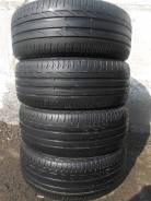 Bridgestone Turanza T001. Летние, 40%, 4 шт