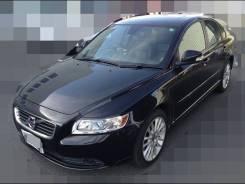 Volvo S40. YV1MS434BC2567445, B4204S31036736